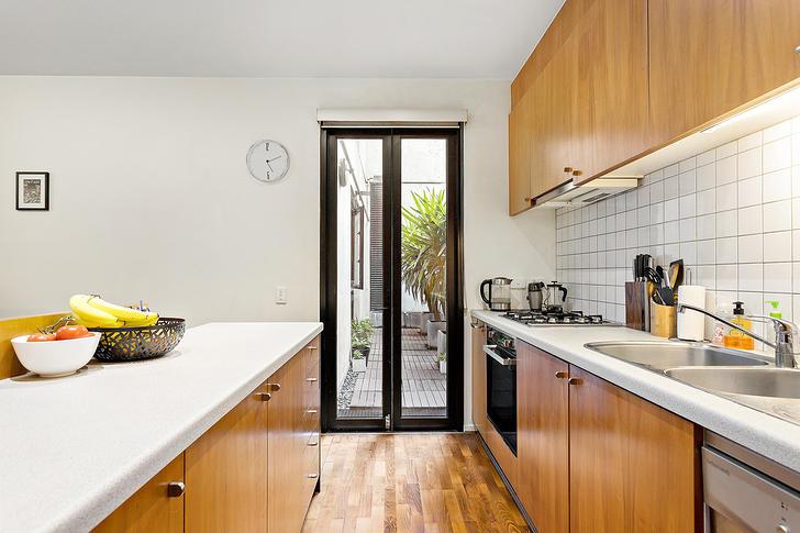 3/1 Domville Avenue, Hawthorn 3122, VIC Apartment Photo