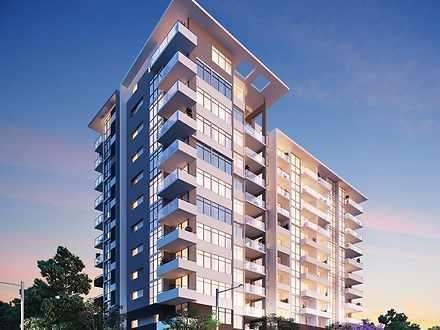 6 Saunders Close, Macquarie Park 2113, NSW Apartment Photo