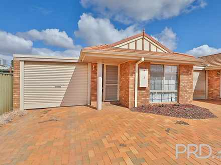 2/47 Plantation Street, Mildura 3500, VIC Townhouse Photo
