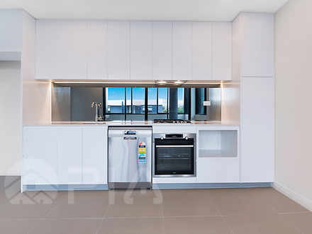 405B/37 Nancarrow Avenue, Ryde 2112, NSW Apartment Photo