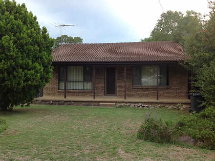 59 Brenda Street, Ingleburn 2565, NSW House Photo