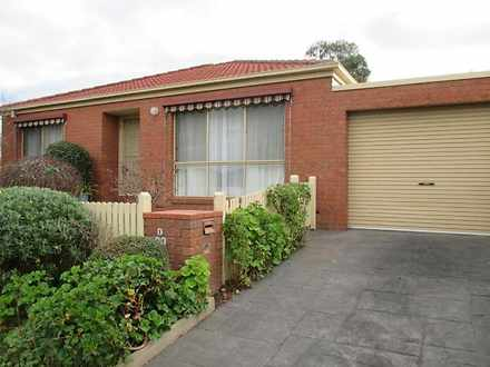 1/86 Bona Vista Road, Bayswater 3153, VIC Unit Photo