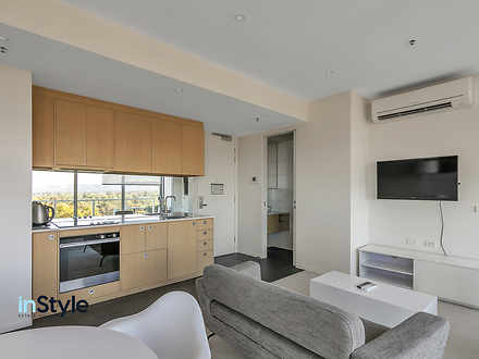 701/33 Warwick Street, Walkerville 5081, SA Apartment Photo