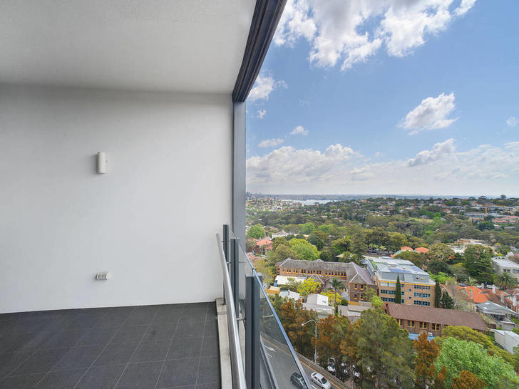 1106/570-588 Oxford Street, Bondi Junction 2022, NSW Apartment Photo
