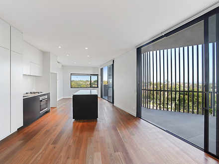 212/2 Galaup Street, Little Bay 2036, NSW Apartment Photo