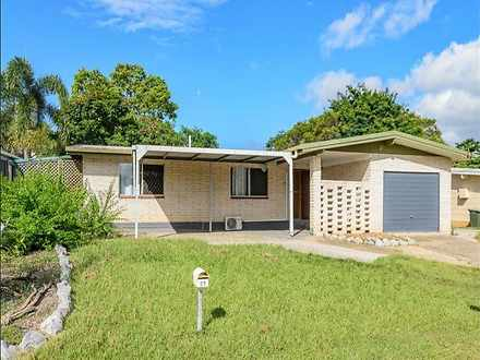 27 Andersen Street, Clinton 4680, QLD House Photo