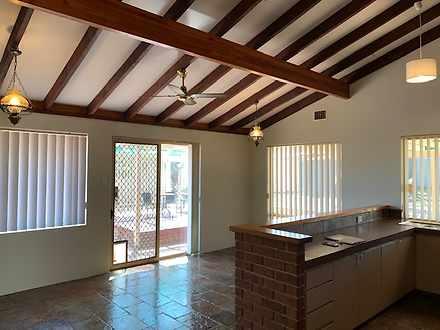 6 Panax Court, South Lake 6164, WA House Photo