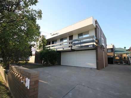 7/34 Hassall Street, Corinda 4075, QLD Unit Photo