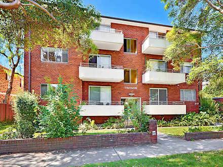 23 Russell Street, Strathfield 2135, NSW Unit Photo
