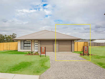 2/15 Carron Court, Brassall 4305, QLD House Photo