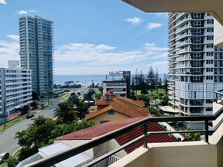 14/12-14 Queensland Avenue, Broadbeach 4218, QLD Apartment Photo