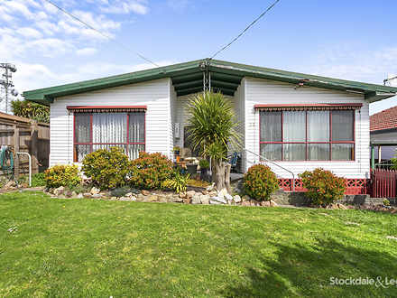 22 Denise Street, Morwell 3840, VIC House Photo