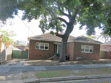 3A Massey Street, Carlton 2218, NSW House Photo