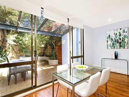 13 Edward Street, Woollahra 2025, NSW House Photo