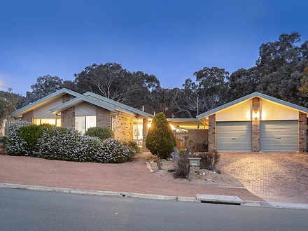 12 Carolyn Jackson Drive, Jerrabomberra 2619, NSW House Photo