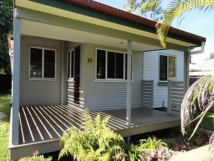 9 Ernest Street, North Mackay 4740, QLD House Photo