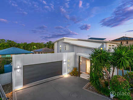 26 Canopus Street, Bridgeman Downs 4035, QLD House Photo