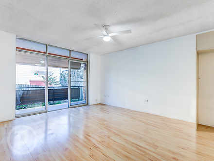 3/34 Main Avenue, Wilston 4051, QLD Unit Photo