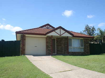 5 Regal Drive, Regents Park 4118, QLD House Photo