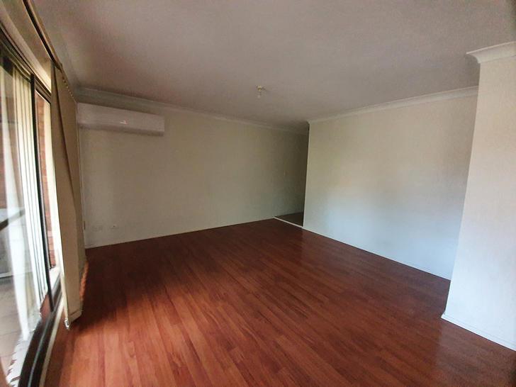 11/6-8 Parkes Avenue, Werrington 2747, NSW House Photo