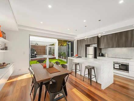 54 Hewlett Street, Bronte 2024, NSW House Photo