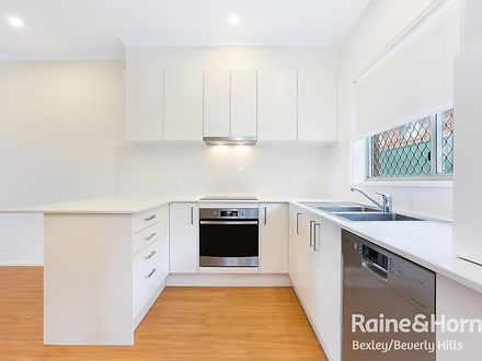 3/69 Greenacre Road, Connells Point 2221, NSW Villa Photo
