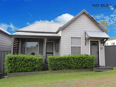 85 Carrington Street, West Wallsend 2286, NSW House Photo