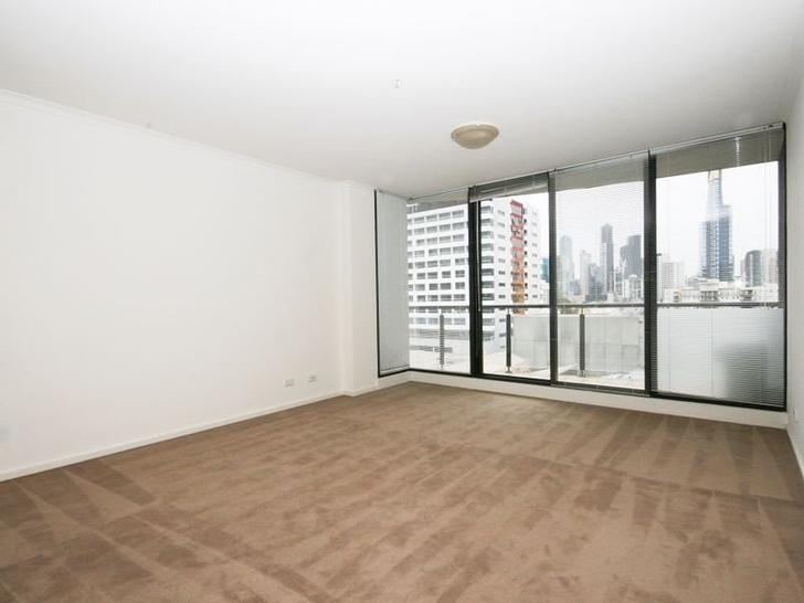 605/148 Wells Street, South Melbourne 3205, VIC Apartment Photo