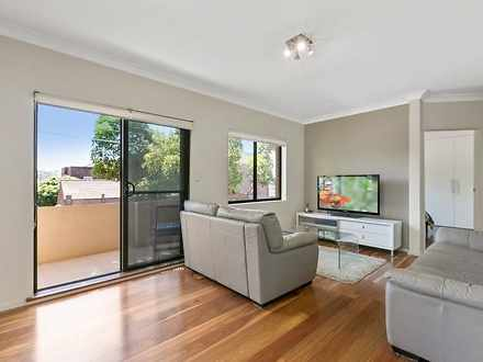 1/126-128 Brook Street, Coogee 2034, NSW Apartment Photo