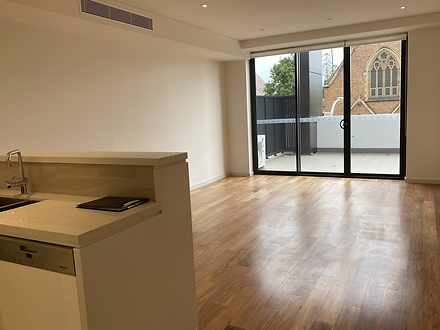 116/39 Belmore Street, Burwood 2134, NSW Apartment Photo