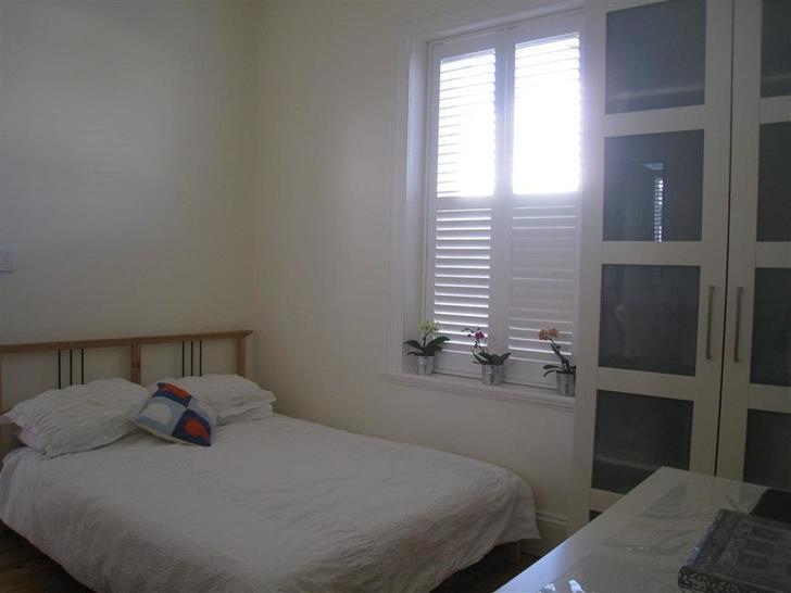 14 Ralston Street, North Adelaide 5006, SA House Photo