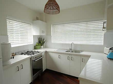 1/394 Bronte Road, Bronte 2024, NSW Apartment Photo