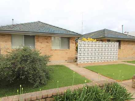 6/102 Best Street, Wagga Wagga 2650, NSW Unit Photo