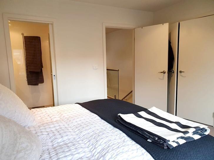 228 Adderley Street, West Melbourne 3003, VIC House Photo