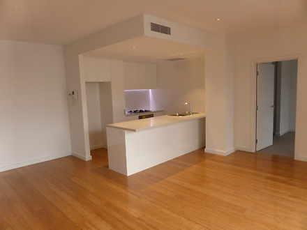 213/50 Sturt Street, Adelaide 5000, SA Apartment Photo