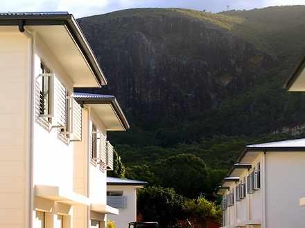 UNIT 9/78 Tanah St West, Mount Coolum 4573, QLD House Photo