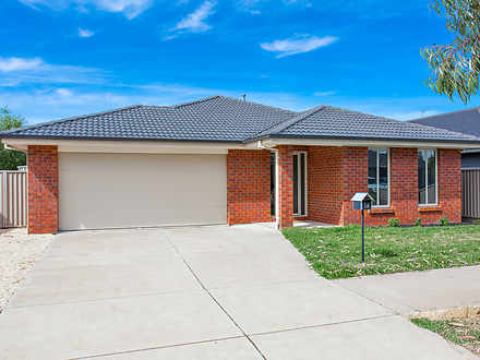 14 Lancaster Street, Alfredton 3350, VIC House Photo