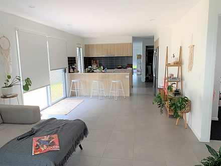 3 Kessler Street, Baringa 4551, QLD House Photo
