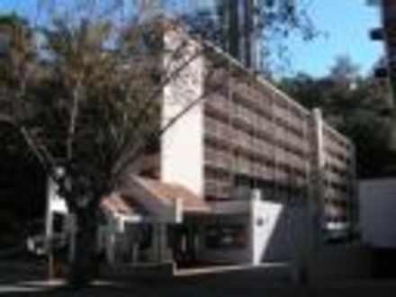 502/130A Mounts Bay Road, Perth 6000, WA Apartment Photo