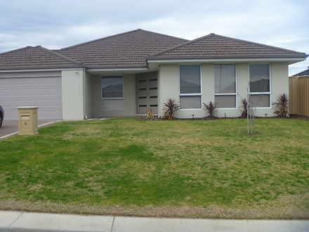 4 Scrubwren Vista, Beeliar 6164, WA House Photo