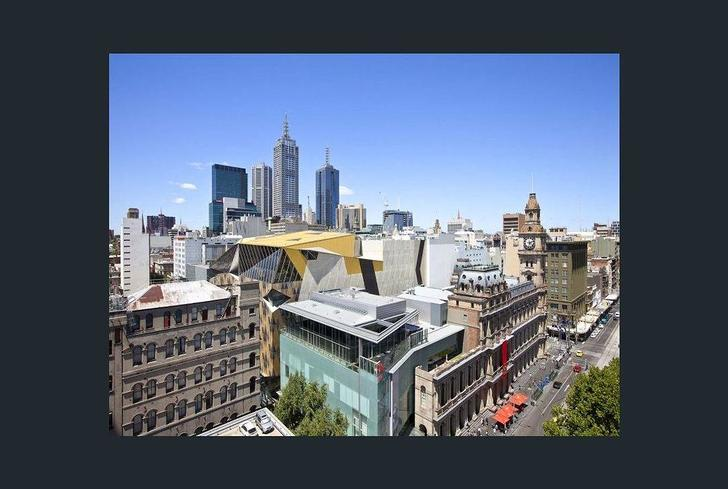 1111/225 Elizabeth Street, Melbourne 3000, VIC Apartment Photo
