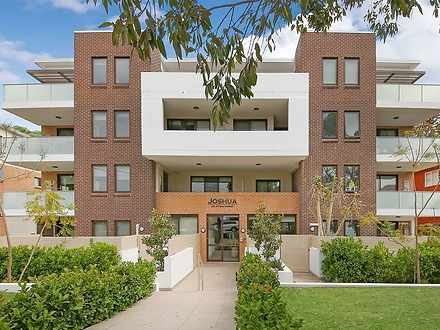 11/93-97 Bay Street, Rockdale 2216, NSW Unit Photo