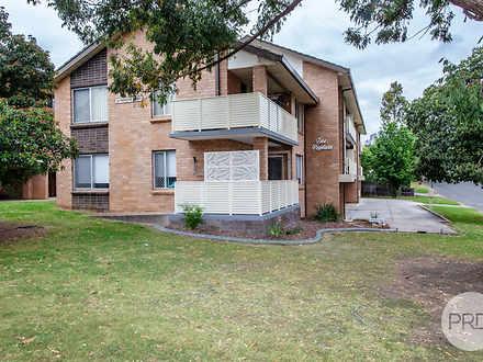 3/20 Thurston Street, Penrith 2750, NSW Unit Photo