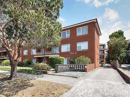 15/111-113 Alfred Street, Sans Souci 2219, NSW Apartment Photo