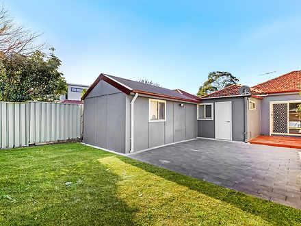 27 Ulm Street, Maroubra 2035, NSW Duplex_semi Photo