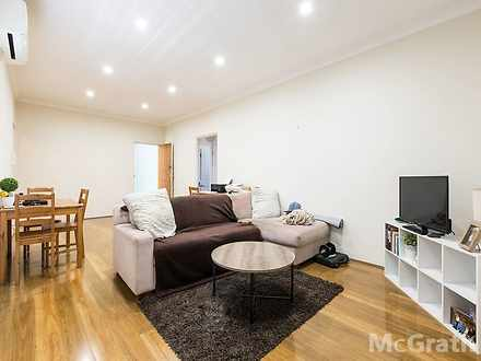 15/111-113 Alfred Street, Sans Souci 2219, NSW Apartment Photo