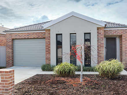 21 Echo Place, Alfredton 3350, VIC House Photo