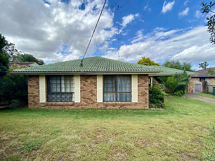 13 Campbell Street, Cessnock 2325, NSW House Photo