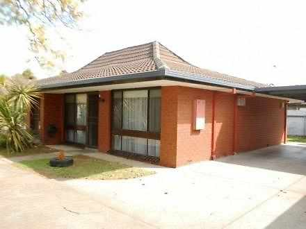 3/25 Mason Street, Shepparton 3630, VIC Unit Photo