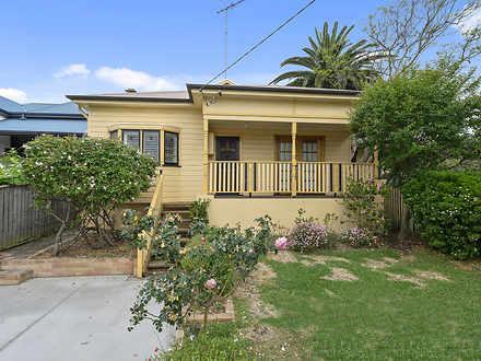 141A Crebert Street, Mayfield East 2304, NSW House Photo